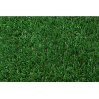 Wholesale Green Eco-friendly Synthetic Decorative Artificial Grass Turf 35mm,11600Dtex for Gardens from china suppliers