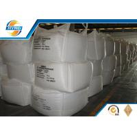 Wholesale API Ground Drilling Mud Barite / Drilling Mud Chemicals For Oilfield from china suppliers