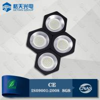 Wholesale 3.1A Ufo 150 W Modular Led High Bay Light , Outside Dimmable Led High Bay Energy Saving from china suppliers