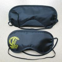 Wholesale Sleeping Mask from china suppliers