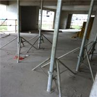Wholesale adjustble steel props from china suppliers
