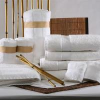 Wholesale egyptian cotton hotel hand towels from china suppliers
