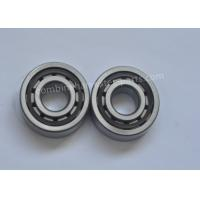 Wholesale Ball Bearing Hydraulic System Parts For Kubota Combine Harvester PRO688-Q 08141-06208 from china suppliers