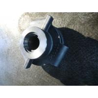 Buy cheap Customize Forging Turning CNC Machined Parts For Medical Equipment from wholesalers