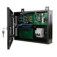 Wholesale SMa-0511 Line Concentration Controller/Centralized Controller from china suppliers