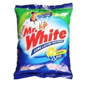 Buy cheap Zimbabwe washing powder from wholesalers