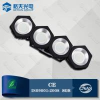 Wholesale 150Lm / w Efficient Ufo 150w Modular Led High Bay Light Transmitance >95 from china suppliers