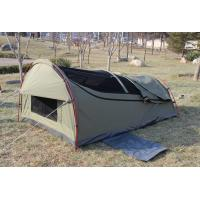 Wholesale 2016 Adventure Kings Hot Sale Sleeping Tent Swag Tents Swag from china suppliers