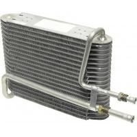 Wholesale Customized Automotive A C Evaporator Core Replacement Fit Volvo 940 960 S90 from china suppliers