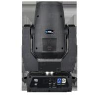 Wholesale 300W RGBW Stage LED Moving Head Spot DMX For Disco / DJ / Party Lighting from china suppliers