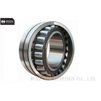 Wholesale High Precision Spherical Roller Bearing 22320E / 22320CCW33 / 22320CAW33 with Steel Cage from china suppliers