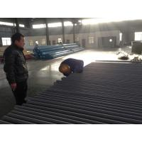 Wholesale Thin Wall Stainless Steel Seamless Pipe ASTM A269 for Pressure Vessels from china suppliers