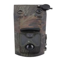 Quality 16Mepixel 1080P hd waterproof scouting trail camera with night vision Discount for sale