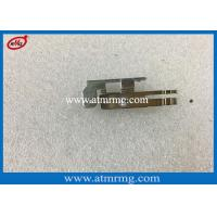 Wholesale Diebold atm parts 29-011535-0-77-A Diebold HEAD HOLDER TENSIONER 29011535077A 29-011535-077A from china suppliers