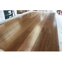 Quality Blue Gum Timber Wood Flooring for sale