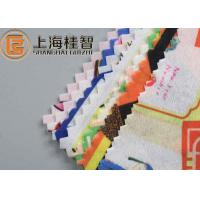 Wholesale Spunlace Non Woven Cloth Fabric Eco Friendly Used In Table Cloth from china suppliers