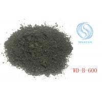 Wholesale Easily Dispersed Zinc Oxide Powder Marine Paint High Conductive Environment Friendly from china suppliers