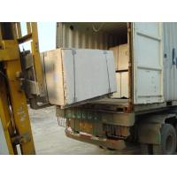 Quality Fiber Cement Sidings for sale