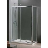 Wholesale shower screen ,shower enclosure ,shower door from china suppliers