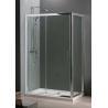 Buy cheap shower screen ,shower enclosure ,shower door from wholesalers