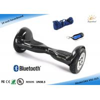 Wholesale Popular Electric Self Balancing Scooter Fashion Electric Drifting Scooter With 2 Wheels from china suppliers