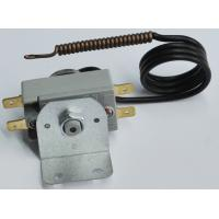 Wholesale Manual Reset Thermostat Switch from china suppliers