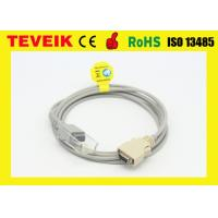 Wholesale SpO2 Extension Cable for Dolphin Patient Monitor from china suppliers