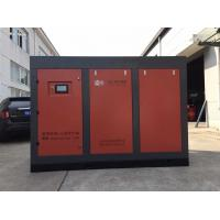 Wholesale Air Cooling 45KW 70% Energy Saving Air Compressors / Screw Air Compressor for Machine from china suppliers