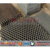 Wholesale China Hex Mesh, China Hexmesh Manufacturer, China Hexmesh Factory, China cheapest Hex Mesh from china suppliers