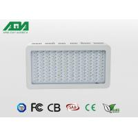 Quality 300W Agriculture LED Lights Full Spectrum UV IR Working 16 Hours A Day Replace Of HPS MH for sale