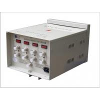 Wholesale Power Supply Name:Intelligent Multiplex Outputs Power Supply from china suppliers
