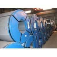 Wholesale Color Coated Hot Dipped Galvanized Steel Coils Regular Spangle 3 -10 Ton Weight from china suppliers