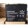 Buy cheap VRLA Type Gel Lead Acid Battery 75ah/80ah 12v Sealed Lead Acid Batteries from wholesalers