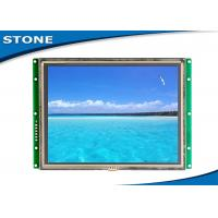 Wholesale Digital Graphic Industrial LCD Display from china suppliers