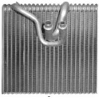 Wholesale Car Audi Evaporator, AUDI A3 06-07 air conditioning evaporators from china suppliers
