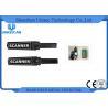 Buy cheap Uniqscan new design hand held metal detector UMD3003B from wholesalers