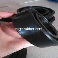 Wholesale HNBR moulding oil type Transformer gasket from china suppliers