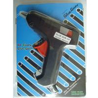 Wholesale high quality hot melt glue gun 10w(BC-2701) from china suppliers