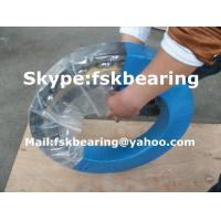 Wholesale Back To Back 2 × 466895/307377 Angular Contact Ball Bearing Matching Installation from china suppliers