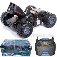 Wholesale RC Toy -  Radio Control Car with Video Camera Like Spy Car (RCH66286) from china suppliers