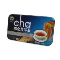 Wholesale China pu er tea, puerh, China yunnan puer tea Pu'er health care the puerh tea, Weight loss from china suppliers