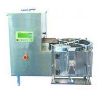 Wholesale Electronic Capsule Counting Machine (PAD2000II) from china suppliers