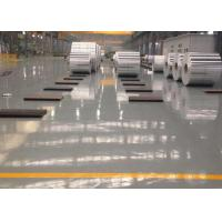 Wholesale Skid Resistant Anti Corrosive Solvent Free Epoxy Floor Paint 20 Litres from china suppliers