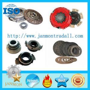 Wholesale Clutch pressure plate,Auto clutch assembly,Clutch pressure plate for clutch kit,Clutch Disc,Clutch assembly,Clutch assy from china suppliers