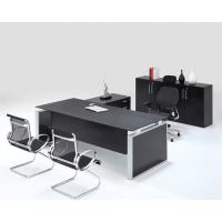 Wholesale table laptop,nottable,table for a laptop,nottable laptop stand,складной стол для ноутбука from china suppliers