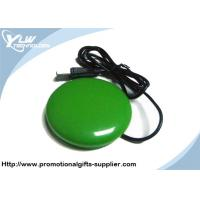Wholesale Eco button Cool Usb Gadget for computer energy saving support windows98 from china suppliers