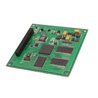 Wholesale Switch sensor circuit board with contract manufacturing switch pcb assembly from china suppliers