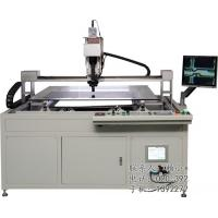 Wholesale 12~ 85 Inch Laser LCD TV Panel Repair Machine High Precision from china suppliers