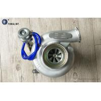 Wholesale TONGLINT K18  HX40W performance Car Engine Turbocharger turbo 4089274 for engine from china suppliers