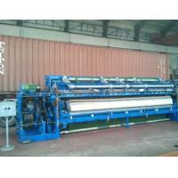 Wholesale HDPE FISHING NET MACHINE from china suppliers